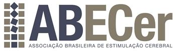 Associação Brasileira de Estimulação Cerebral