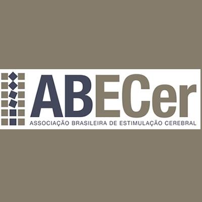 ABECer