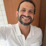 Marcelo Basso de Sousa