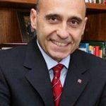 Paulo Silva Belmonte de Abreu