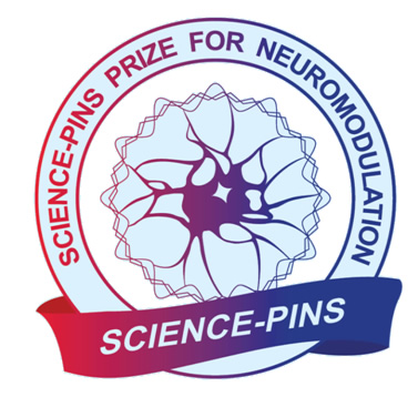 The Science & PINS Prize for Neuromodulation